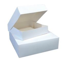 Konditorei-Boxen