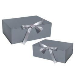 Geschenkbox Versailles