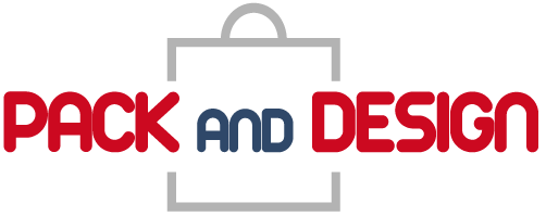 packanddesign@4x.png
